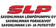 Savonlinnna Lämpöpumppu OY (IVT Center Savonlinna)