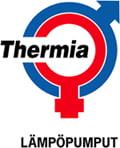 Thermia Finland Oy