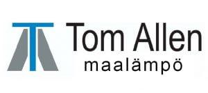 Tom Allen Senera Oy