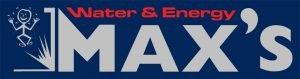 Ab Max's VVS-LVI Oy