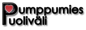Pumppumies Puoliväli Oy